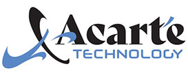 Acarte Technology Services, Inc.